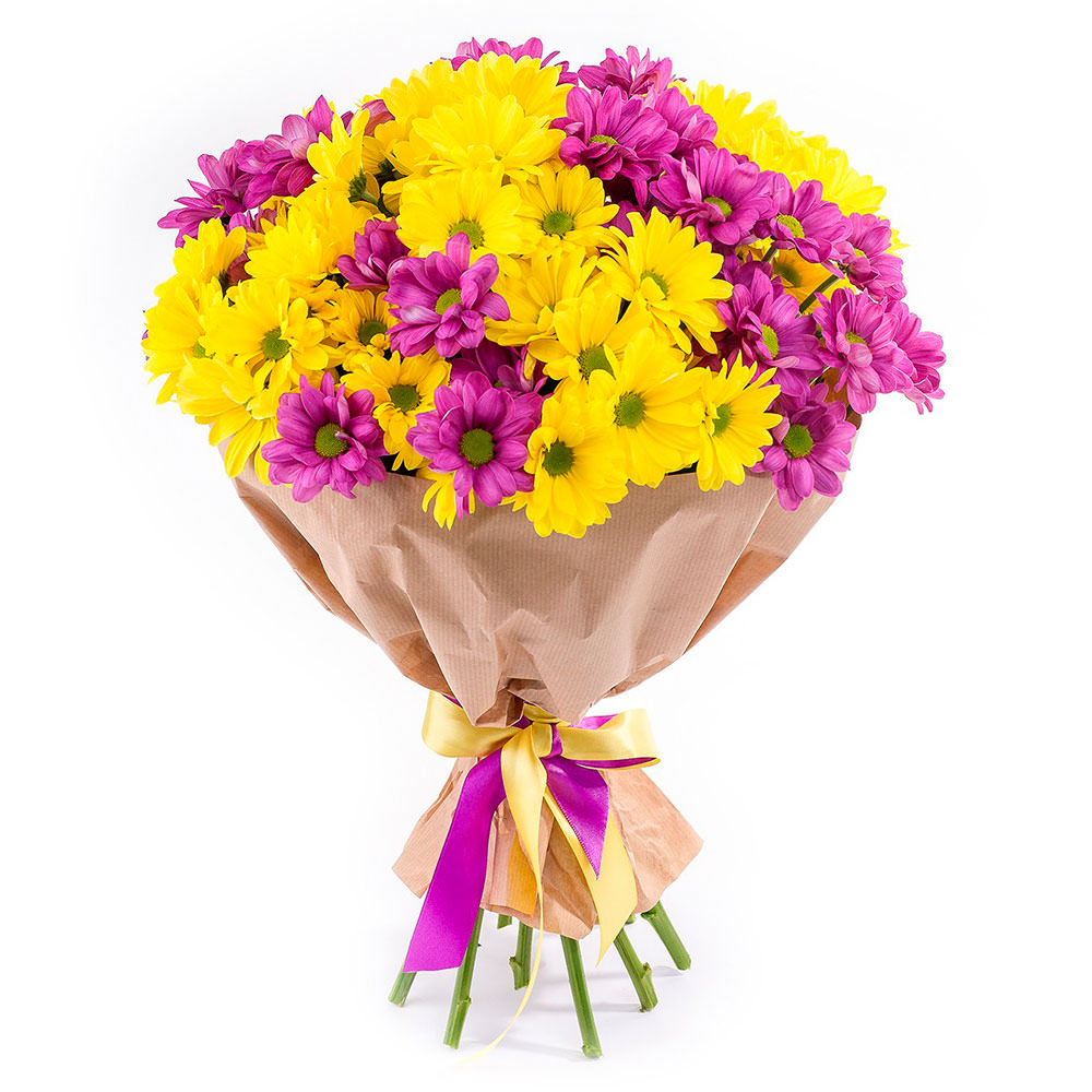 букеты из хризантемы кустовой фото камень-плитняк недорогой